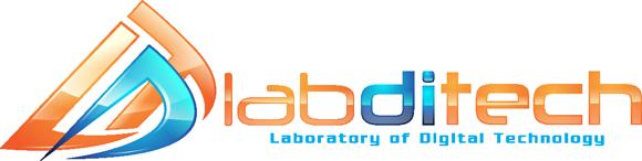 Logo Labditech